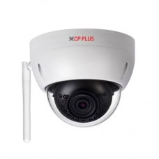 IP dome nadzorna kamera CP-UNC-VA30L3-MW 3Mp WiFi