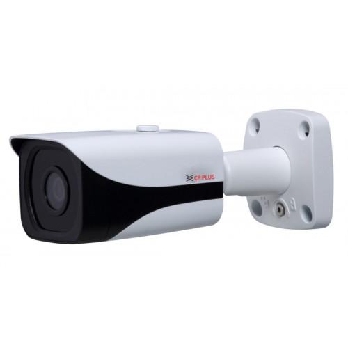 IP bullet nadzorna kamera CP-UNC-TD41L4-MD-0360 4M