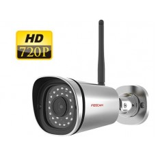 Foscam FI9800P mini bullet HD 720p ip kamera