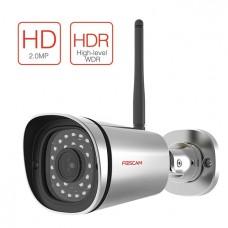 Bullet HD ip nadzorna kamera Foscam FI9900P